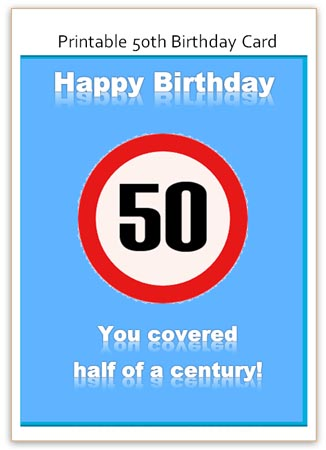 Funny 50 year old birthday cardsyearst of the funny meme 50th card funny funny 50th birthday card free word template m4hsunfo Gallery