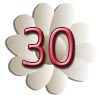 30th gifts for women