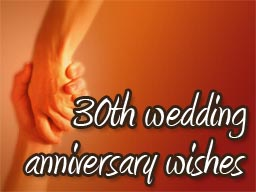 Th wedding anniversary wishes for cards
