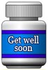 Funny Get Well Quotes