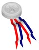 free Medal Templates