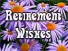 Funny Sayings Retirement